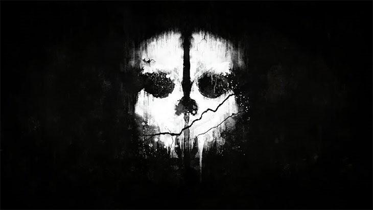 ghostsBoost.jpg