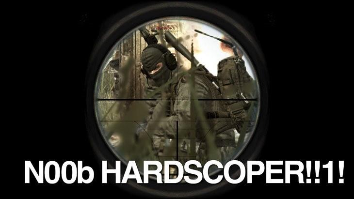 hardscope.jpg