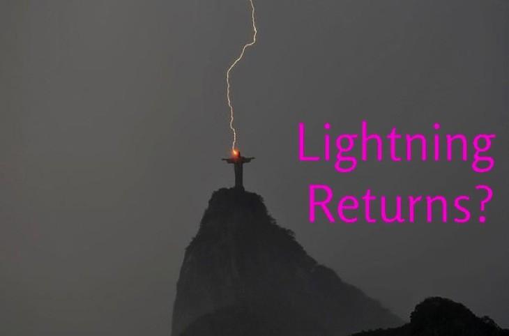lightning-jesus.jpg