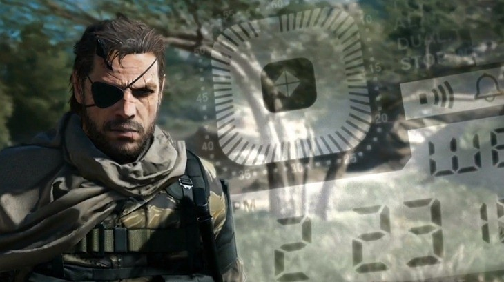 metal_gear_solid_5_real_time