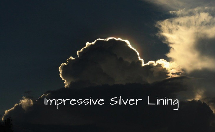 silver_lining.JPG
