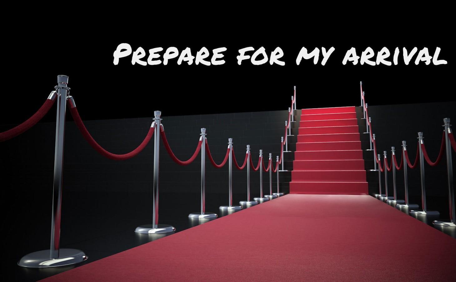 wpid-Red-Carpet-Stairs-stock5830.jpg