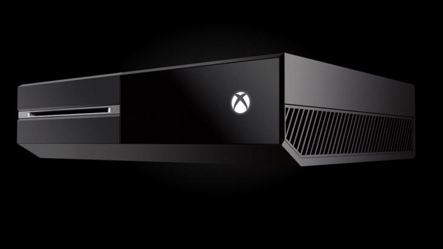 wpid-XboxBoost.jpg