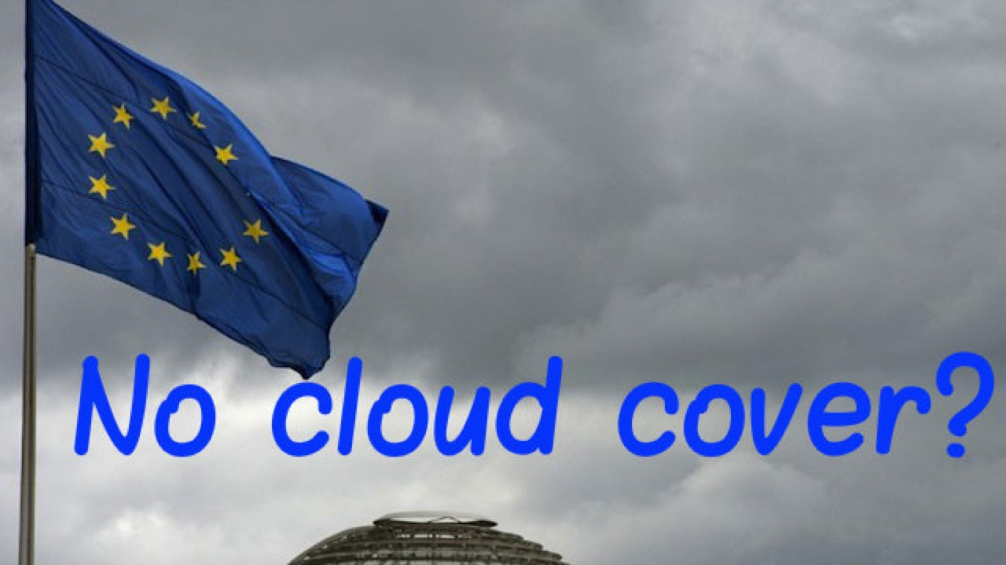wpid-eu-clouds.jpg