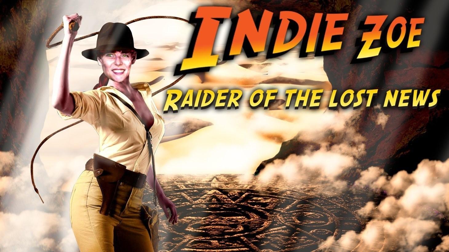 wpid-indie-zoe-raider-of-lost-news.jpg