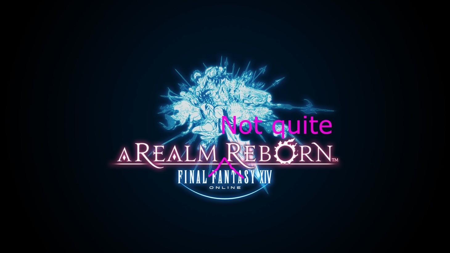 wpid-not-quite-reborn.jpg