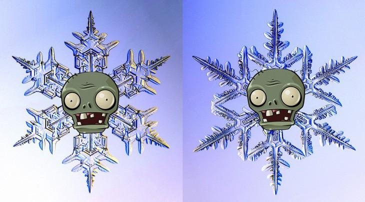 01_snowflake_1.jpg