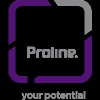 1-proline-e1380747473122