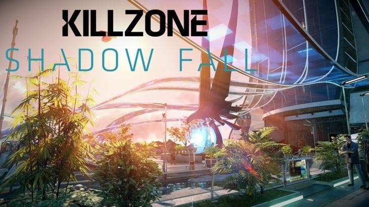 1382600502-killzone-shafow-fall-1.jpg