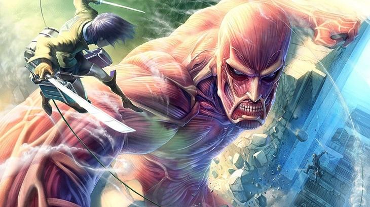 244591-attack-on-titan-eren-jaeger-vs-colossal-titan.jpg