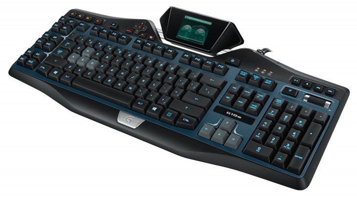 275-logitech-g19s-gaming-keyboard-57-1376236371