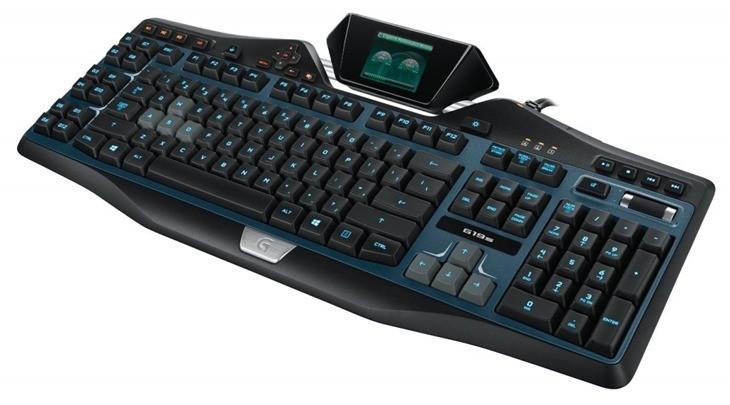 275-logitech-g19s-gaming-keyboard-57-1376236371.jpg