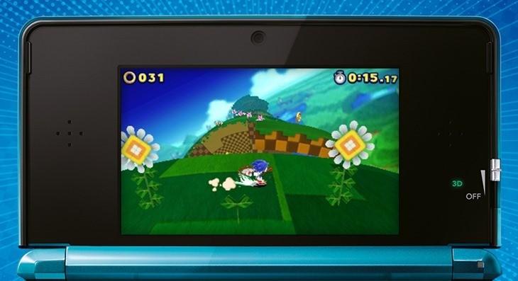 28011SONIC_LOST_WORLD_3DS_top_RGB_v2_1.jpg