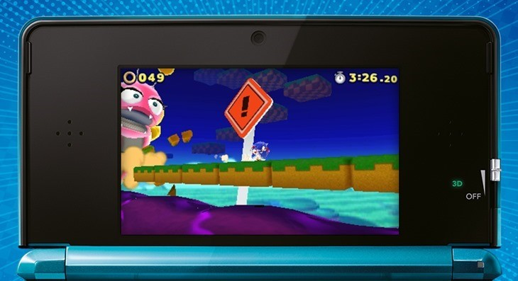 28013SONIC_LOST_WORLD_3DS_top_RGB_v2_3