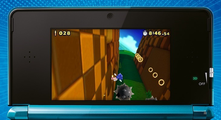 28014SONIC_LOST_WORLD_3DS_top_RGB_v2_4