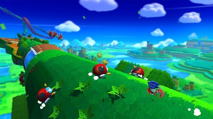 28107SONIC_LOST_WORLD_Wii_U_Screenshots_720p_1280x720_v1_7