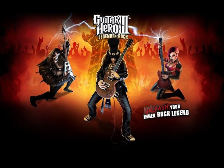 472834-guitar_hero_3