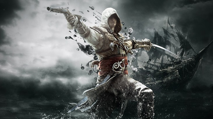 Assassins-Creed-4-Black-Flag-Wallpaper-HD