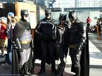 Cosplay-Round-Up-New-York-Comic-Con-2013-Edition-Saturday-Dark-Knight-Batman-Catwoman-1024x768