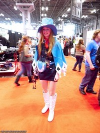 Cosplay-Round-Up-New-York-Comic-Con-2013-Edition-Sunday-Ace-Attorney-768x1024