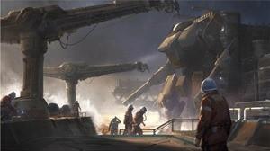 Destiny-concept-art-12