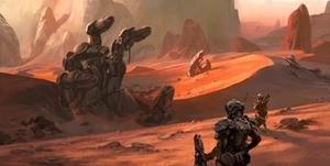 Destiny-concept-art-15