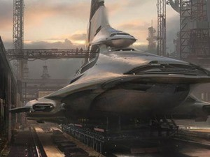 Destiny-concept-art-2