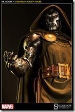 Doctor Doom (14)