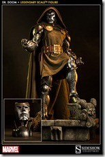 Doctor Doom (15)