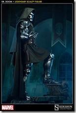 Doctor Doom (2)