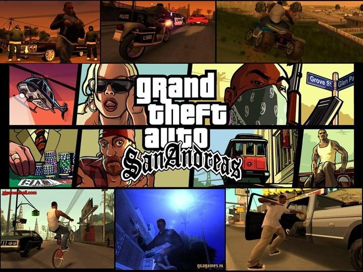 GTA--San-Andreas-grand-theft-auto-73574_1024_768
