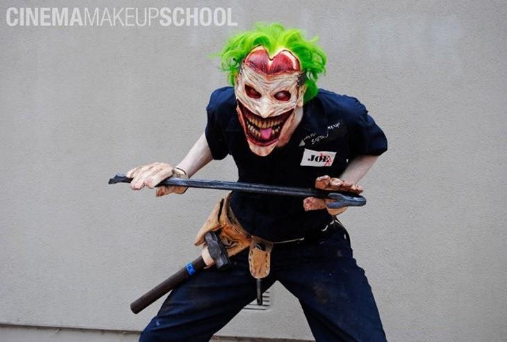 Joker-9.jpg