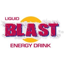 Lblast