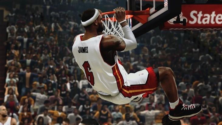 NBA-2K13