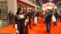 New-York-Comic-Con-2013-Cosplay-Thursday-NYCC-Bayonetta (1)