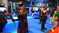 New-York-Comic-Con-2013-Cosplay-Thursday-NYCC-Catwoman