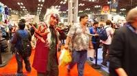 New-York-Comic-Con-2013-Cosplay-Thursday-NYCC-Jiraiya-Naruto