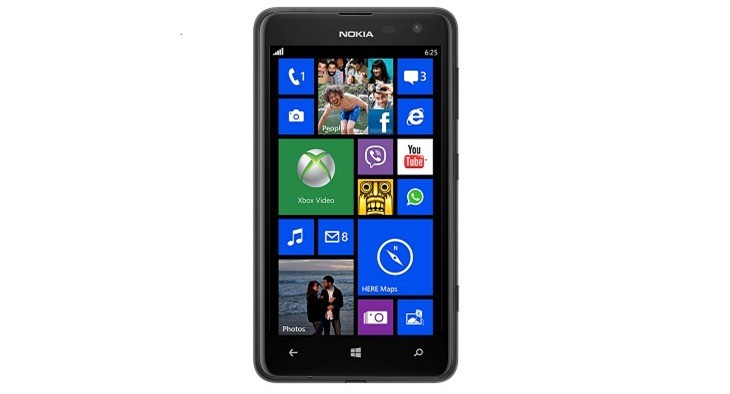 Nokia-7.jpg