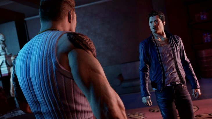 Sleeping Dogs (13)