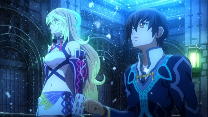 Tales-of-Xillia-Anime