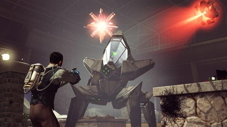XCOM-DLC.jpg
