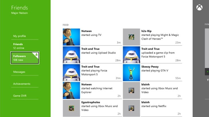 XboxOneFriendsFollowers-610
