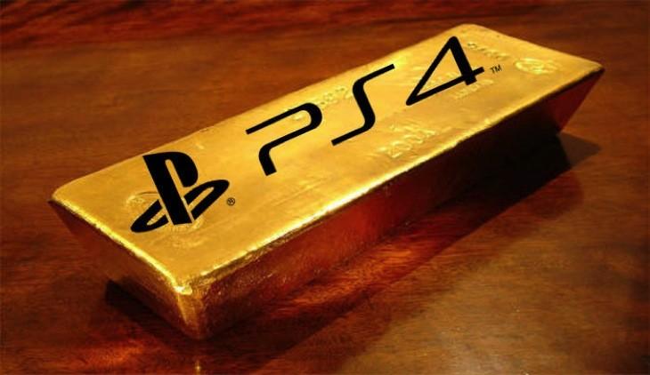 bar-of-gold.jpg