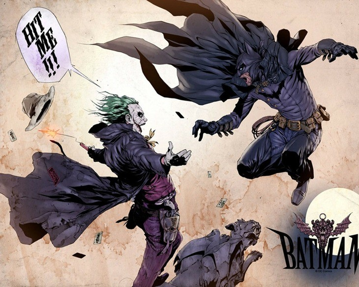 batman dc comics the joker alternative art western the dark knight 1280x1024 wallpaper_www.wallpaperhi.com_59