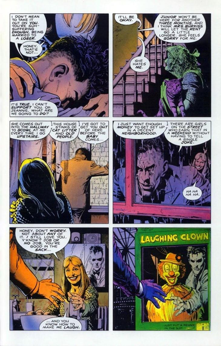 batman-killing-joke-joker-origin