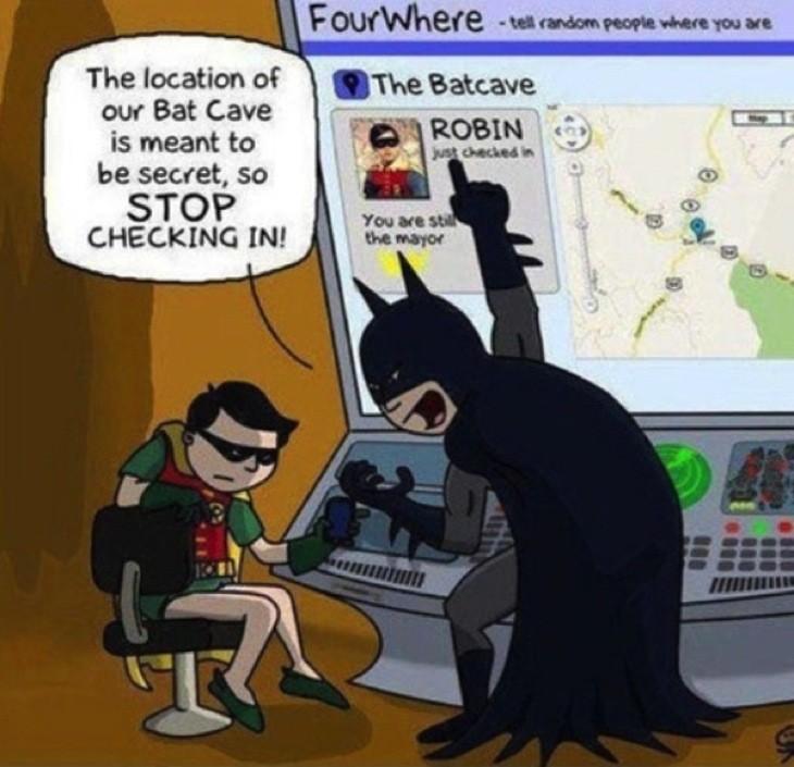batman-robin-facebook.jpg