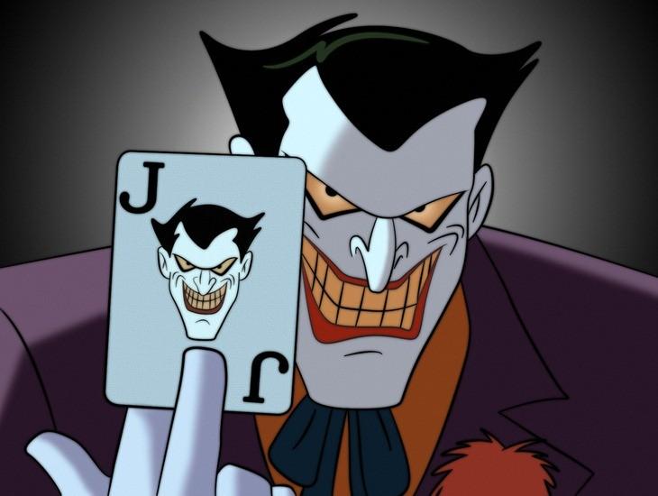 batman_the_joker_animated_serries_desktop_1360x1024_hd-wallpaper-735830