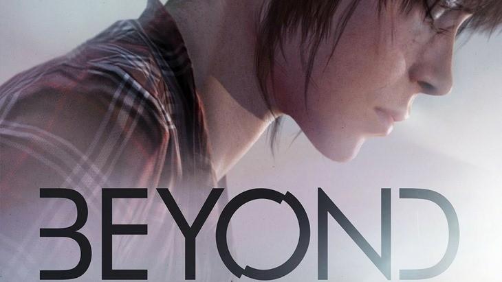 beyond__two_souls_by_acersense-d5xjx64