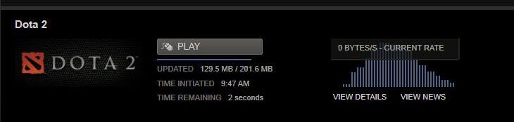 downloading-patch.jpg
