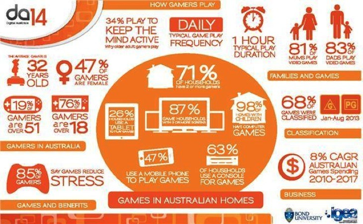 igea-infographic.jpg